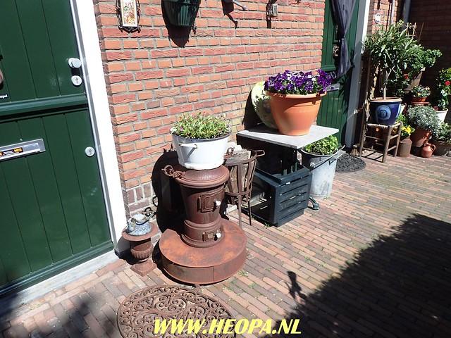 2018-04-25 Noordwijk 25 Km  (199)