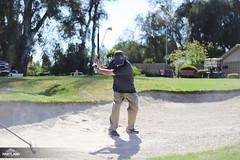Golf 2018-47