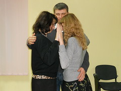 www.liyareynin.com-sens09