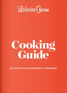 cookingguide_cover | by chicagofoodaffair