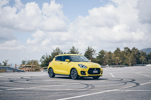 suzuki-swift-sport-mdm-1 | by m.herraiz.lopez