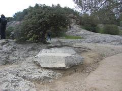 Euse - Siti dau Pònt de Gard