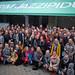 Jazzkaar 2018 vabatahtlikud