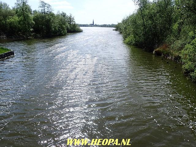 2018-05-02         Uithoorn 27 Km  (116)