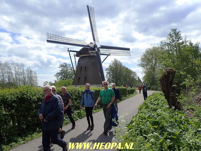 2018-05-02         Uithoorn 27 Km  (69)