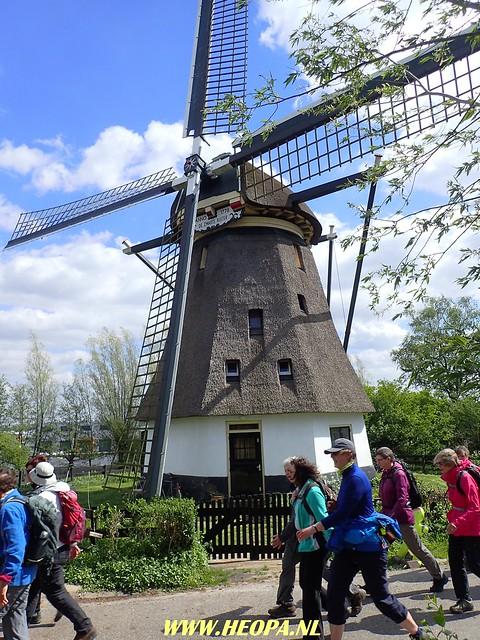 2018-05-02         Uithoorn 27 Km  (67)
