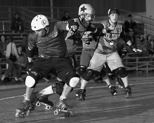 Wheels_vs_Collision_MarkNockleby_L2011898