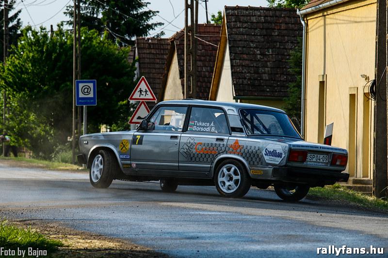 RallyFans.hu-12527