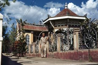 manila p.i 1945 (2)