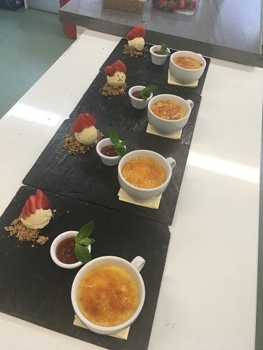Cookery Demo2