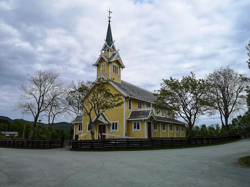 30-Frei kirke
