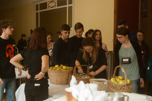 IMG_4695 | by TEDxYouth@Bratislava