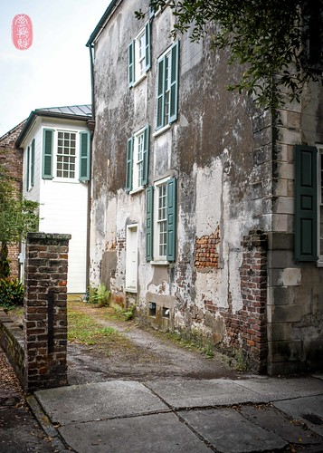 Charleston | by ulterior epicure