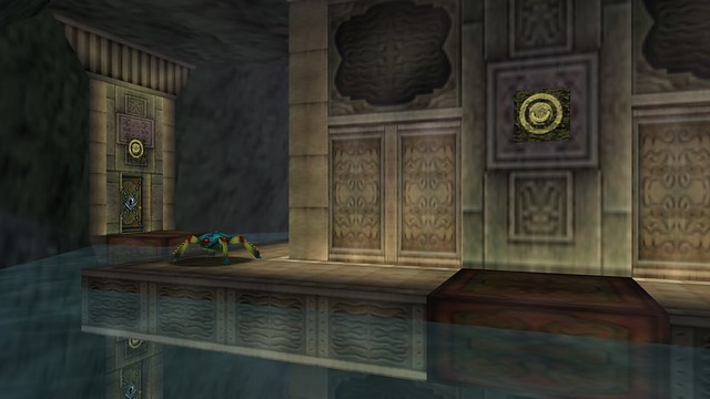 Water_Temple