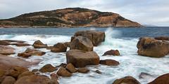 Thistle Cove - Cape Le Grand National Park