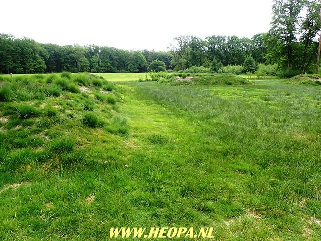 2018-05-10 Hellendoorn -   Holten14