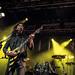 Stryper@Frontiers Rock Festival- #day1
