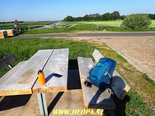 2018-05-09 Coevorden -     Hardenberg      22 Km  (24)