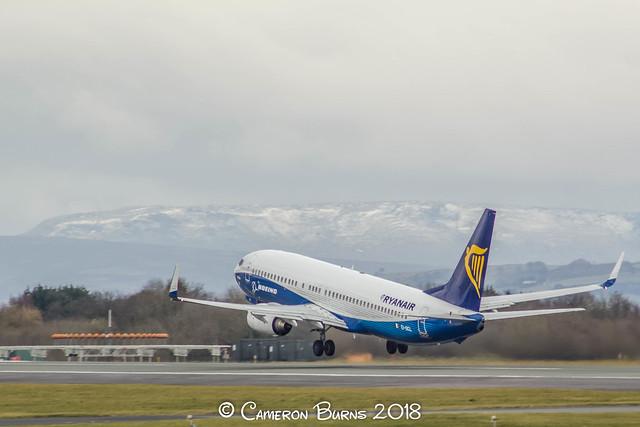 Ryanair EI-DCL B737-800 (IMG_7717)