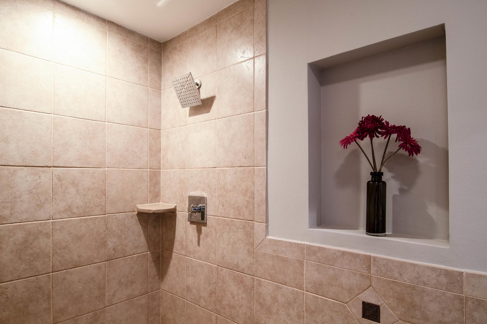 2144 Vuelta Grande-Master Shower