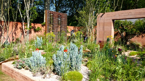 Chelsea Flower Show 2018 | by HerryLawford