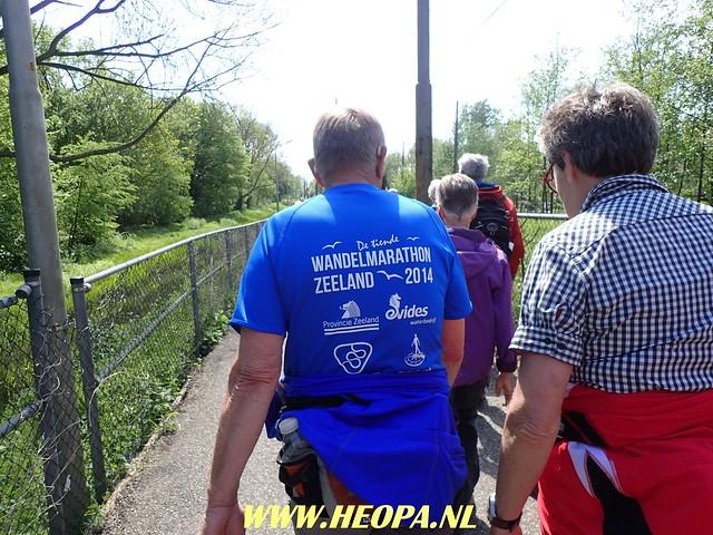 2018-05-02         Uithoorn 27 Km  (123)