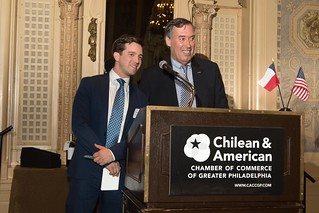 caccgp_13th_taste_chile_042618-7957 | by Chilean and American Chamber of Commerce