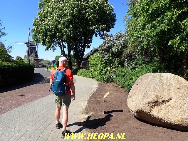2018-05-08 Sleen-Coevorden 23 Km (7)