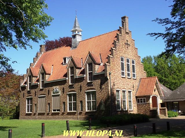 2018-05-08 Sleen-Coevorden 23 Km (3)