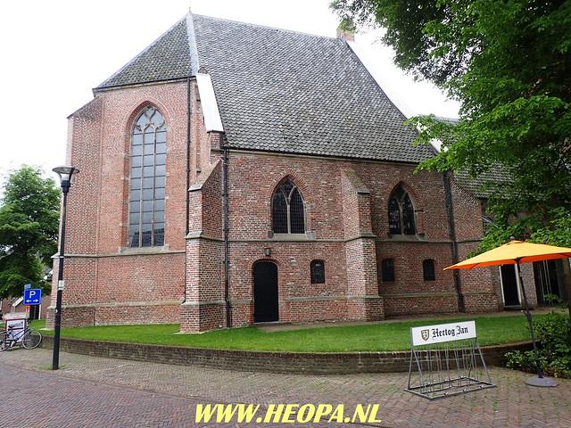 2018-05-10 Hellendoorn -   Holten01