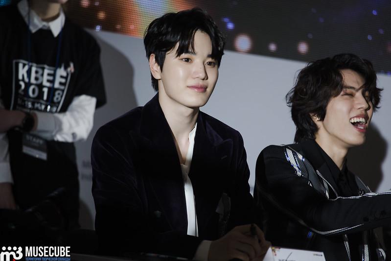 Infinite_kbee_2018_024