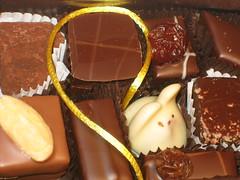 chocolate | by ana_rita
