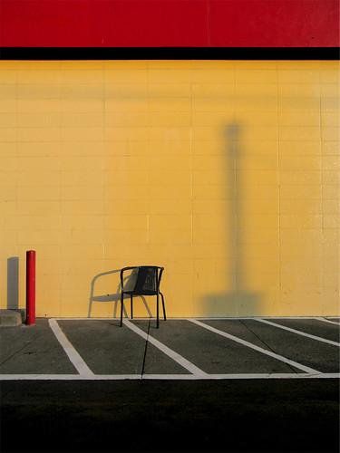 die Farben | by rustyjaw