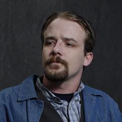 Mon, 2006-09-04 18:32 - Stephen.jpg