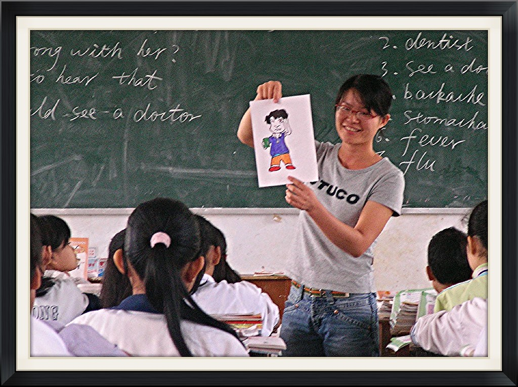 Image result for teacher pictures