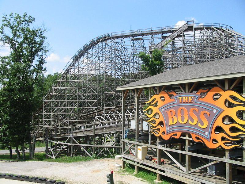 0708 SFStL Boss 1