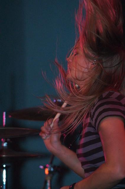 Lori Peters   Will Norris   Flickr
