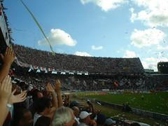 Estádio José do Rego Maciel