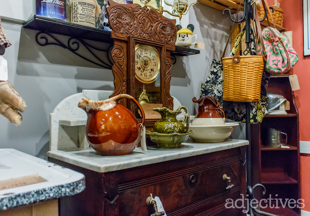Adjectives-WInter-Garden-New-Arrivals-1209-by-Potbelly-Antiques