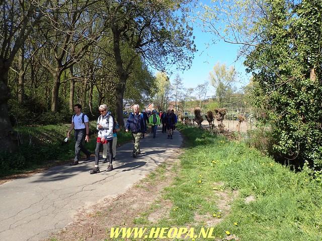 2018-04-25 Noordwijk 25 Km  (217)