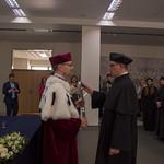 promocja-doktorow-2018-foto-21