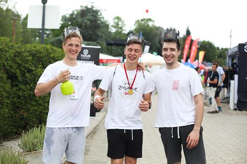 maraton_treh_src_38_0166   by maraton-trehsrc