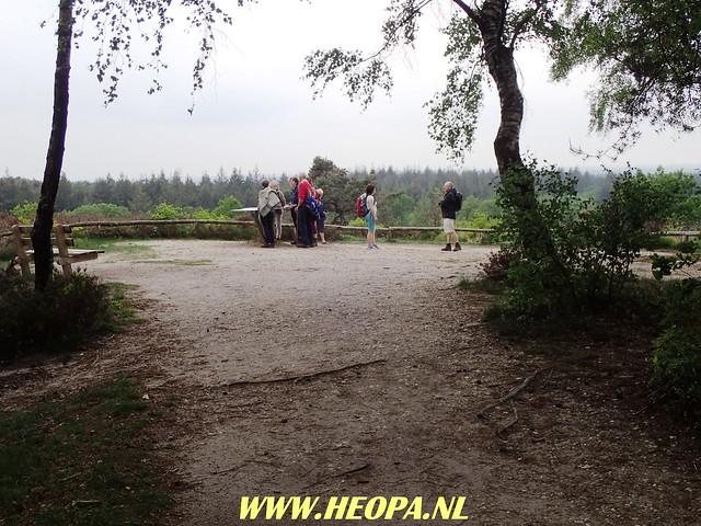 2018-05-10 Hellendoorn -   Holten36
