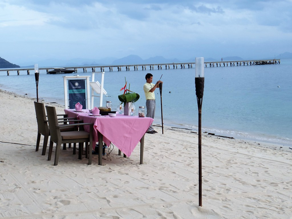 chef's table on the beach_2
