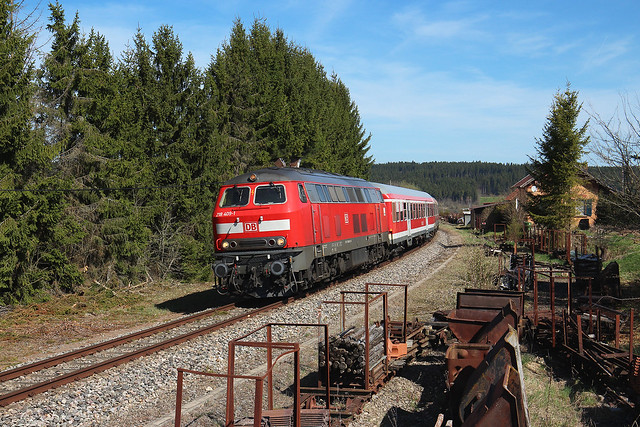 Hintere-Hoellentalbahn_30a_038073