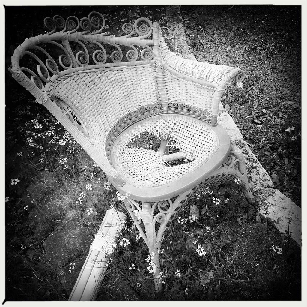 Free Stuff Eason St Austin Tx Austin Texas Atx Tx Flickr