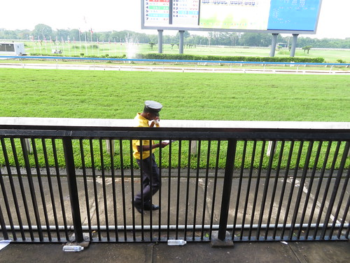 Royal Turf Club of Thailand