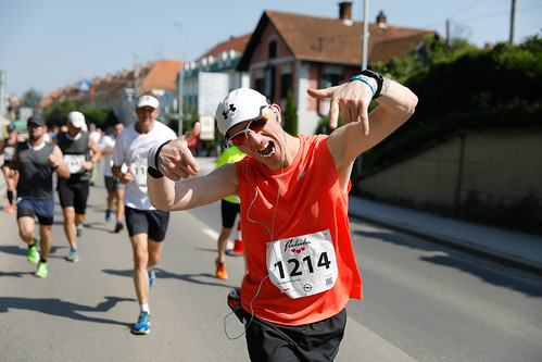 maraton_treh_src_38_0379 | by maraton-trehsrc