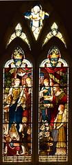Virtues of a noble woman (Heaton, Butler & Bayne)