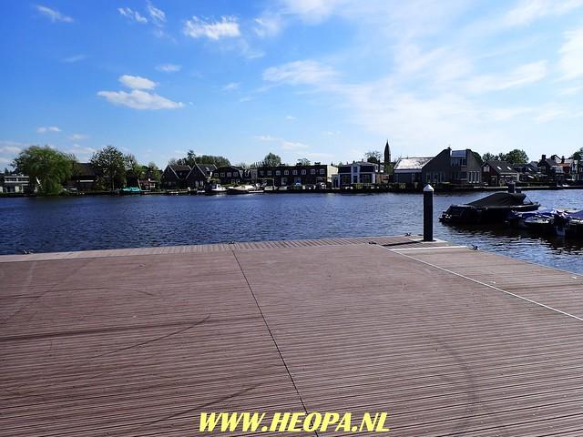 2018-05-02         Uithoorn 27 Km  (177)